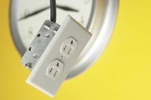 eficiencia energetica en Cantabria. Gesfican